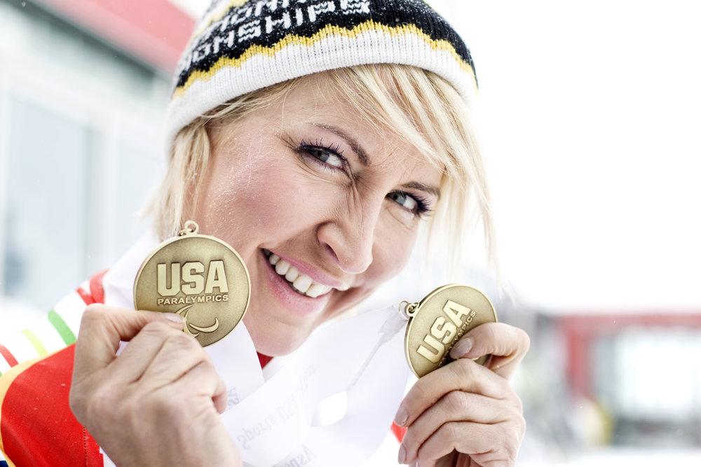 Heather Mills018.JPG