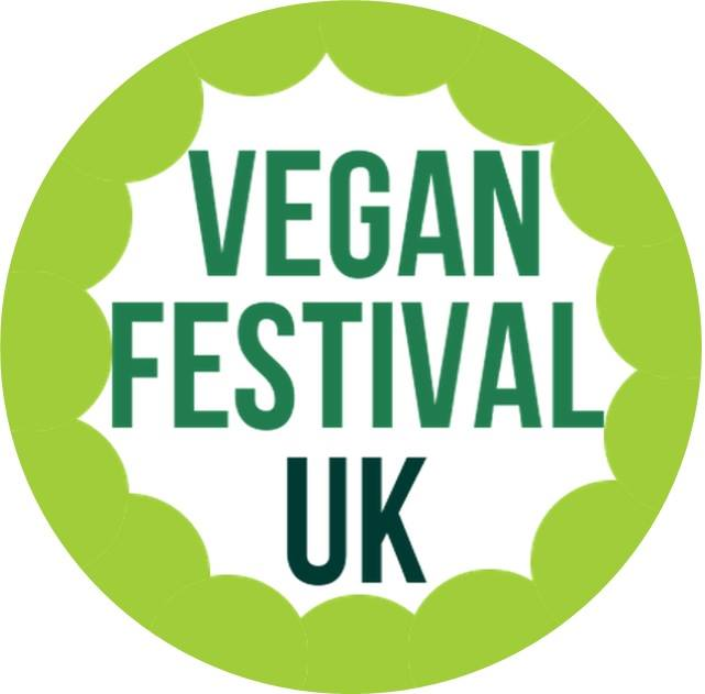 vegan-festivals-uk.jpg