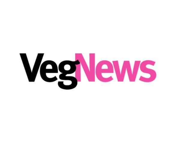 vegnews-logo-620x500.jpg