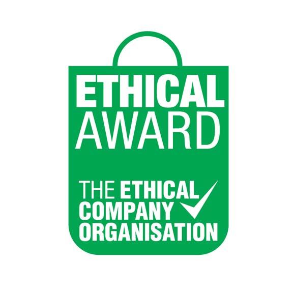ethical .jpg