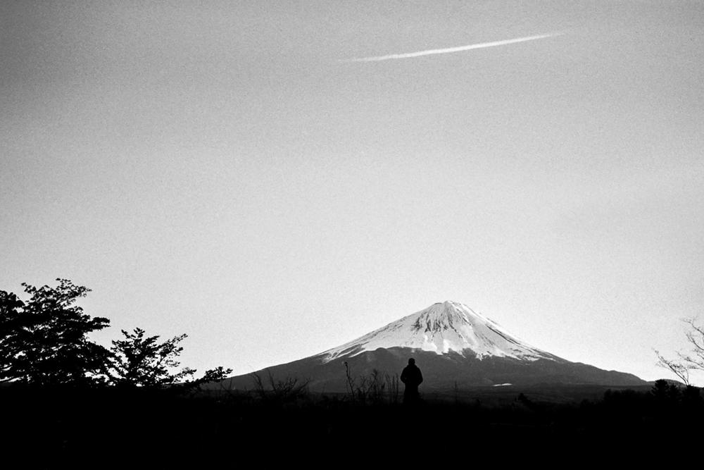 160_Fomapan_Fuji1.jpg