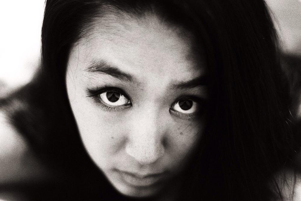 yoshika_50mm.jpg