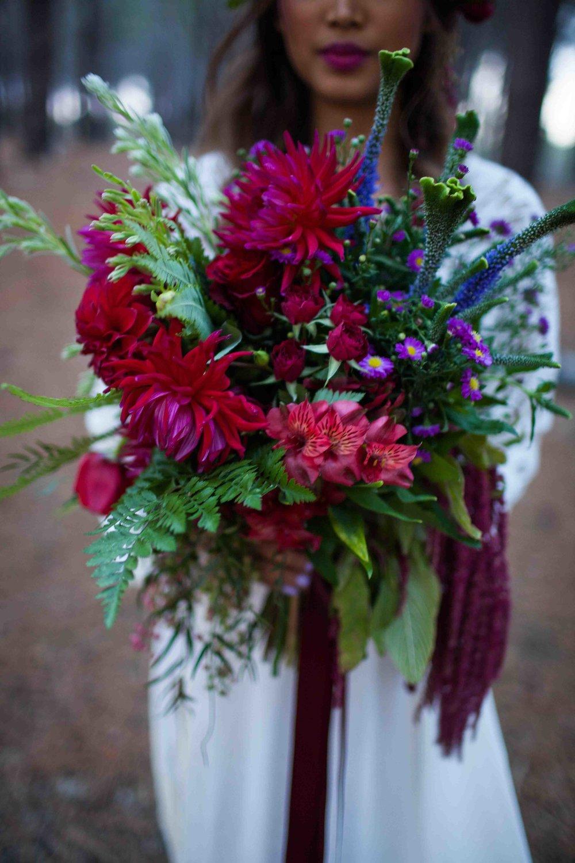 Image by Amelia Claire www.ameliaclairephoto.com/
