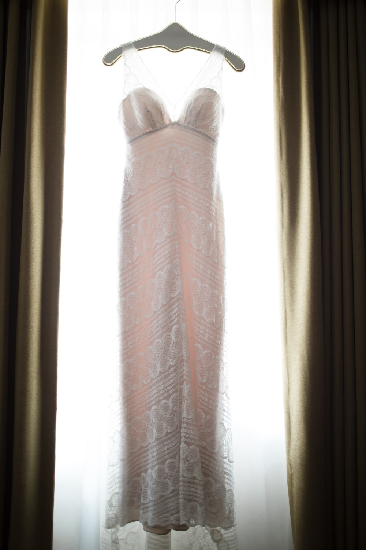 Laurie-Gavin-Wethersfield-CT-Wedding-4