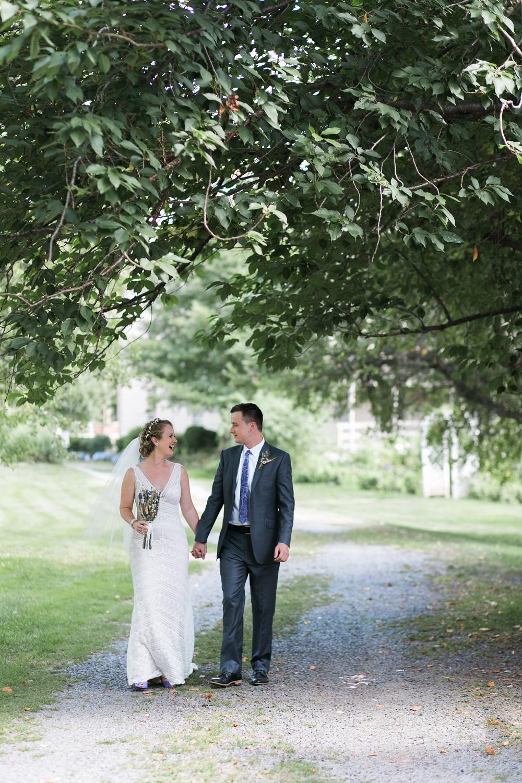 Laurie-Gavin-Wethersfield-CT-Wedding-9