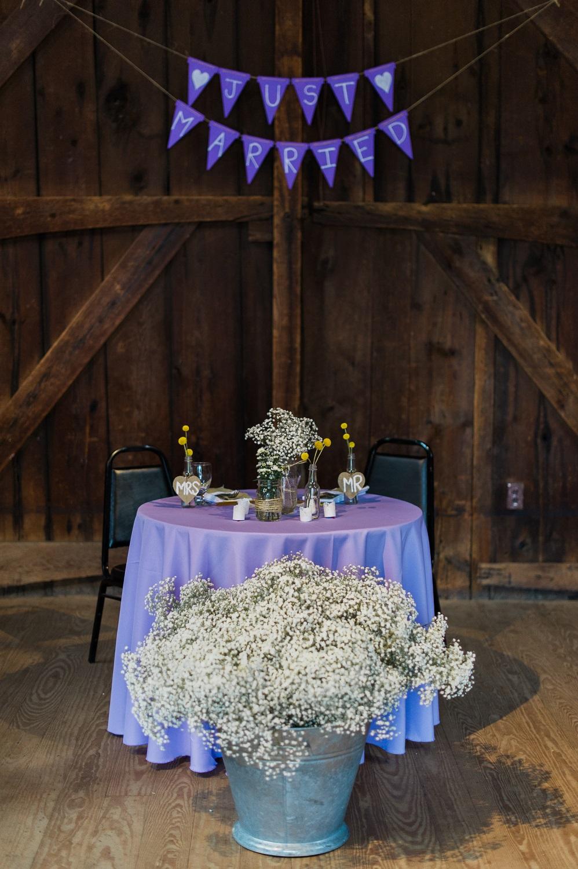 Laurie-Gavin-Wethersfield-CT-Wedding-10
