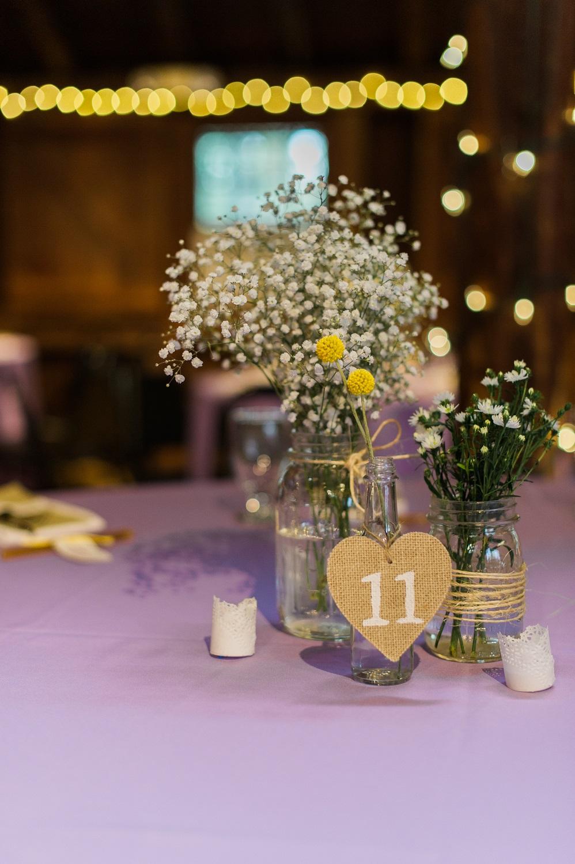 Laurie-Gavin-Wethersfield-CT-Wedding-13
