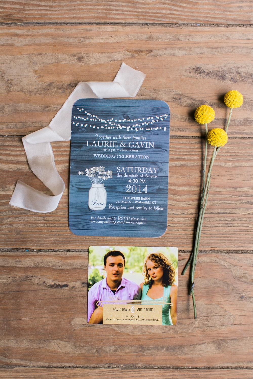 Laurie-Gavin-Wethersfield-CT-Wedding-17