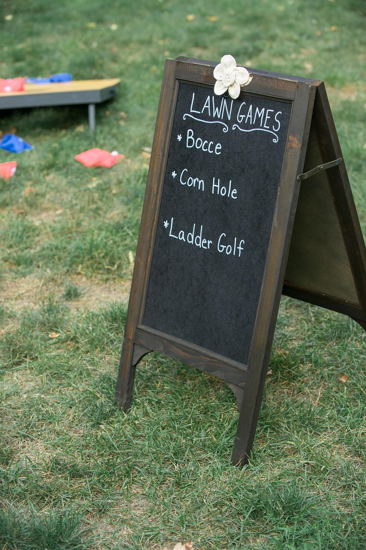 Laurie-Gavin-Wethersfield-CT-Wedding-29
