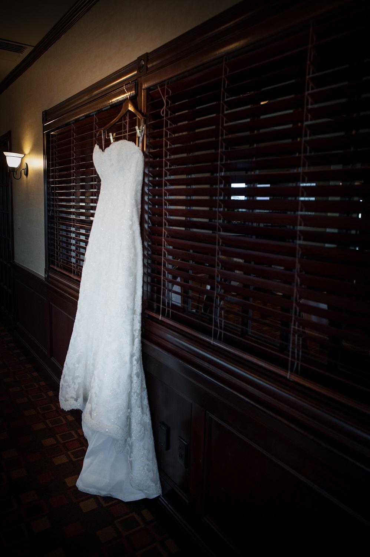 Nathalie-Sean-New-Haven-CT-Wedding-3