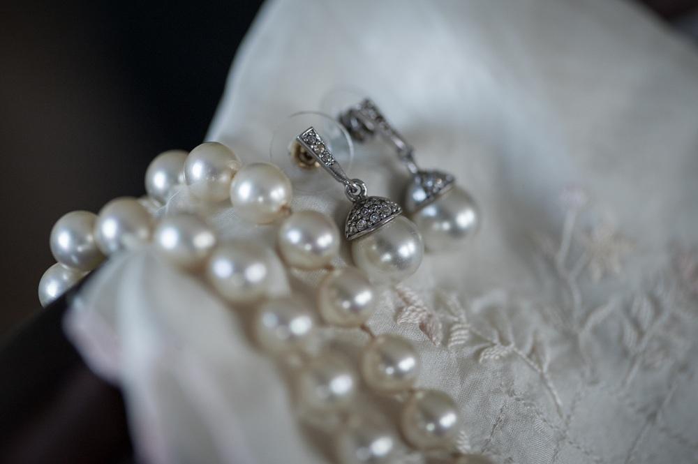 Nathalie-Sean-New-Haven-CT-Wedding-4