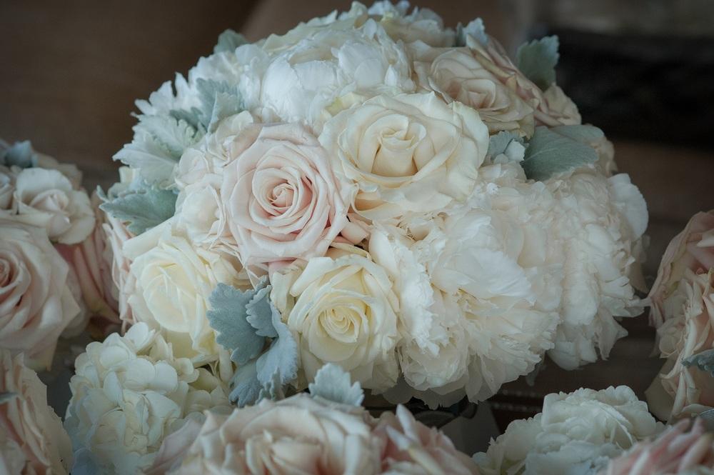 Nathalie-Sean-New-Haven-CT-Wedding-6