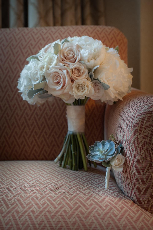 Nathalie-Sean-New-Haven-CT-Wedding-9