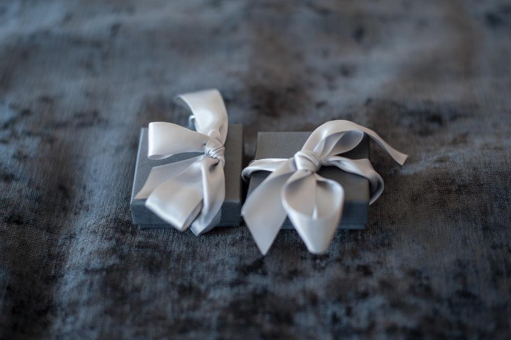 Nathalie-Sean-New-Haven-CT-Wedding-10