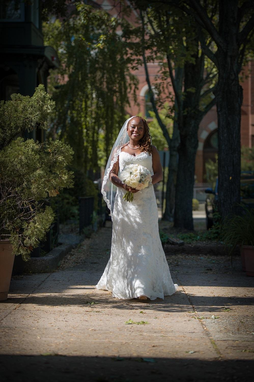 Nathalie-Sean-New-Haven-CT-Wedding-14