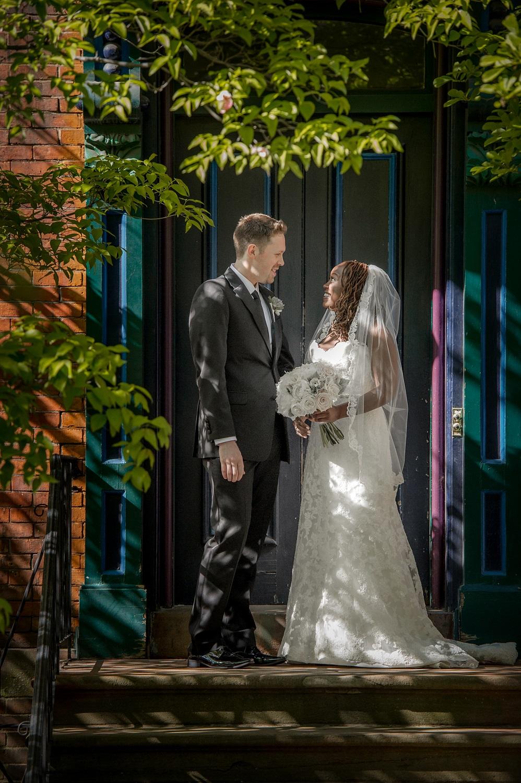 Nathalie-Sean-New-Haven-CT-Wedding-16