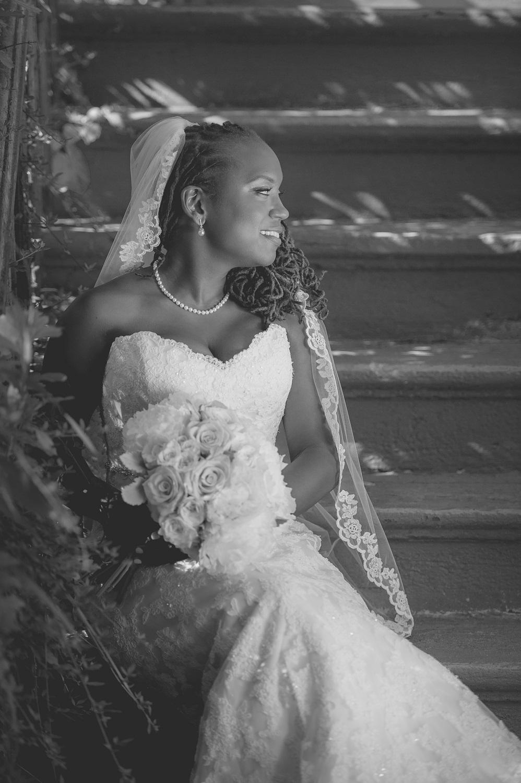 Nathalie-Sean-New-Haven-CT-Wedding-19