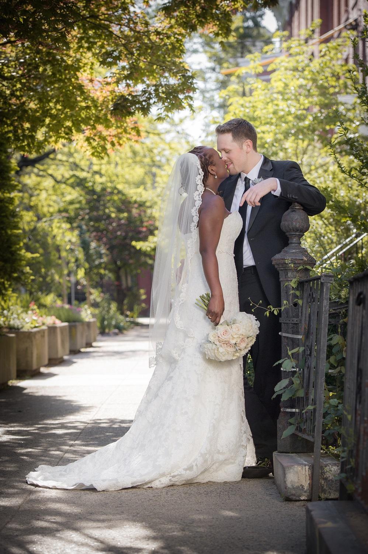 Nathalie-Sean-New-Haven-CT-Wedding-17