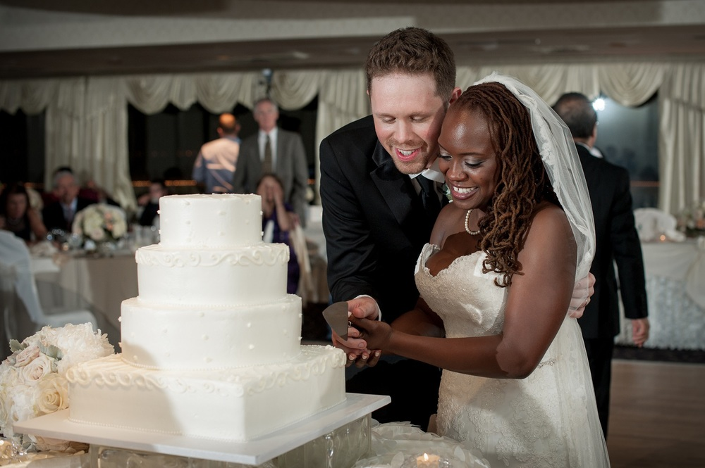 Nathalie-Sean-New-Haven-CT-Wedding-18