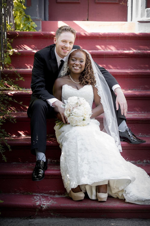 Nathalie-Sean-New-Haven-CT-Wedding-20