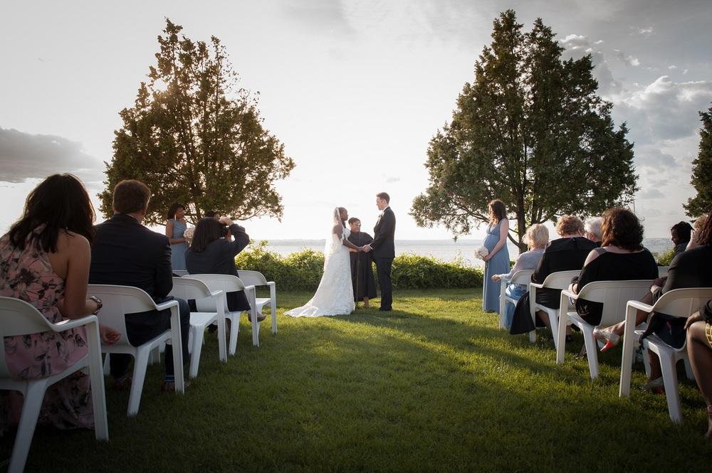 Nathalie-Sean-New-Haven-CT-Wedding-21