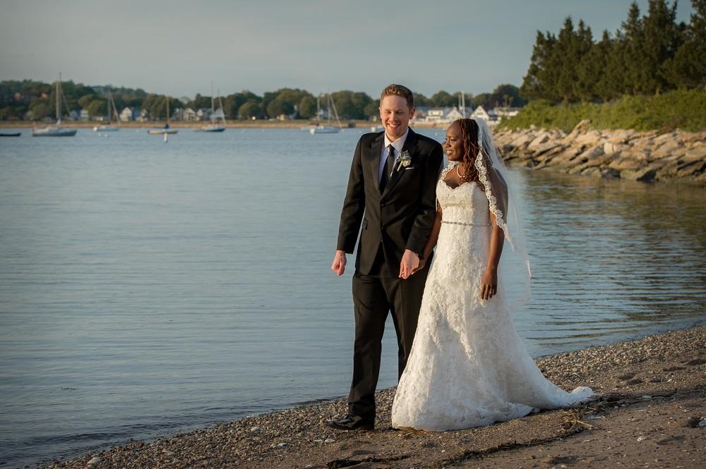 Nathalie-Sean-New-Haven-CT-Wedding-23