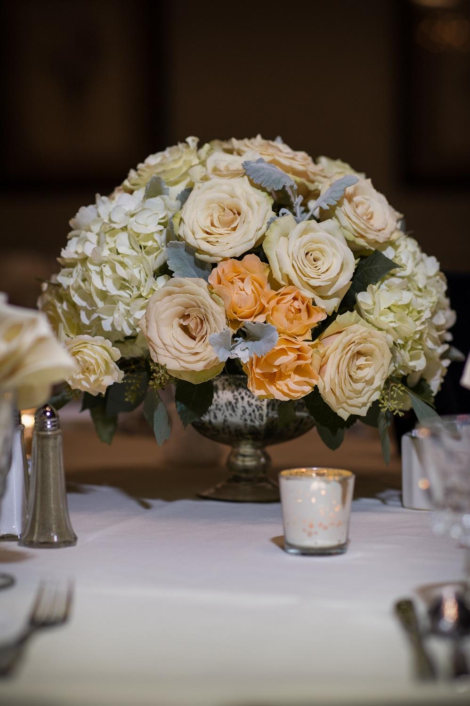 Nathalie-Sean-New-Haven-CT-Wedding-24