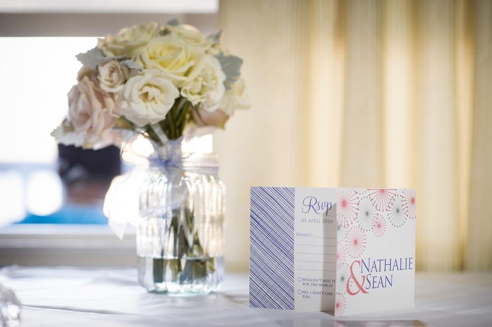 Nathalie-Sean-New-Haven-CT-Wedding-27