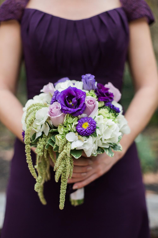 Detaille Weddings & Events (59).jpg
