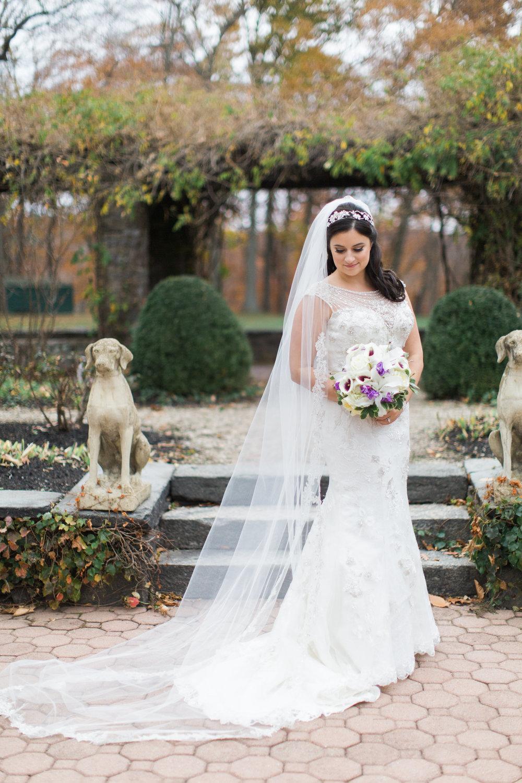 Detaille Weddings & Events (60).jpg