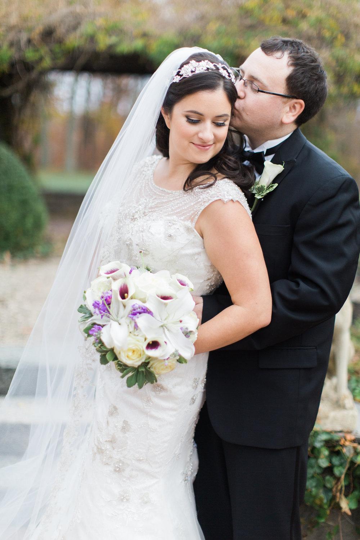 Detaille Weddings & Events (67).jpg