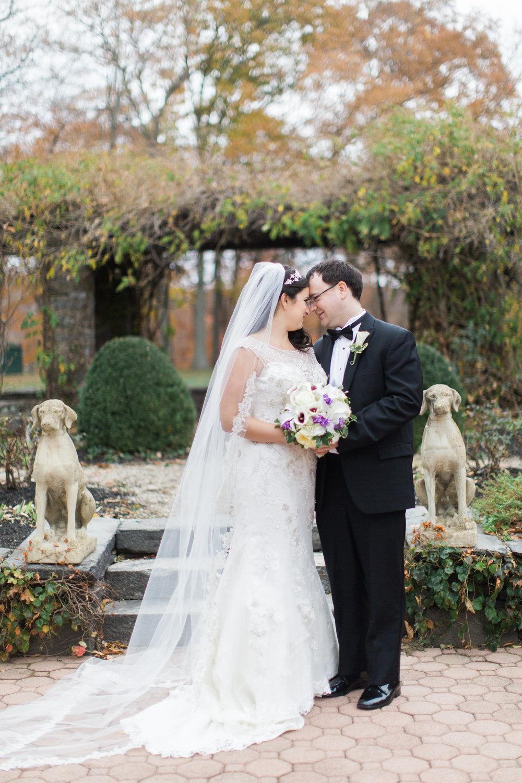Detaille Weddings & Events (63).jpg
