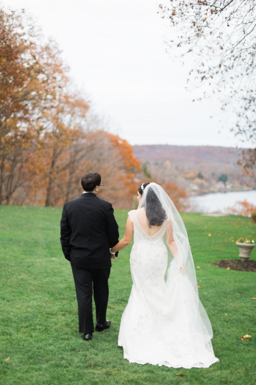Detaille Weddings & Events (84).jpg