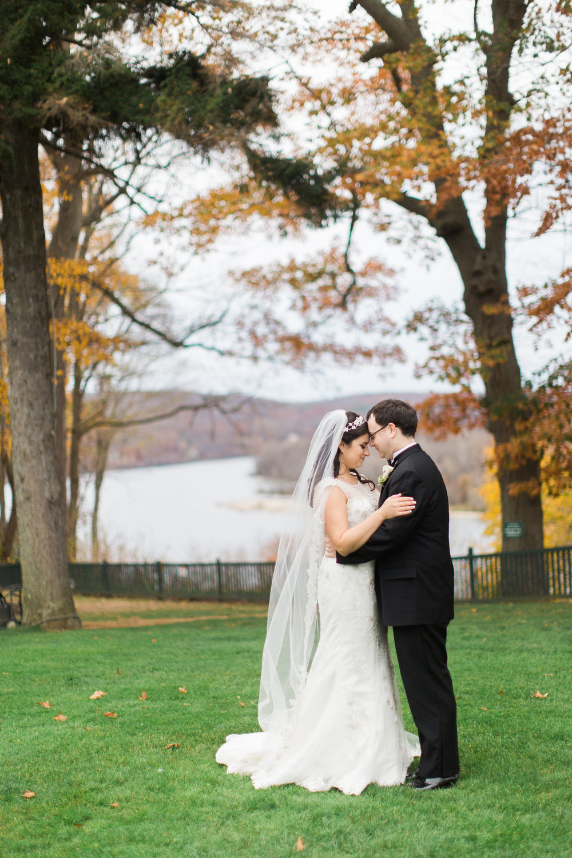 Detaille Weddings & Events (73).jpg