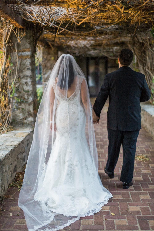 Detaille Weddings & Events (87).jpg