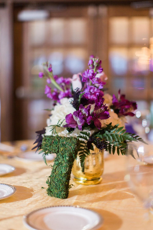 Detaille Weddings & Events (91).jpg
