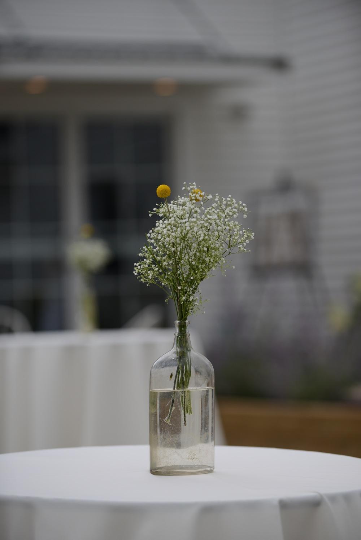 Detaille Weddings & Events (6).jpg