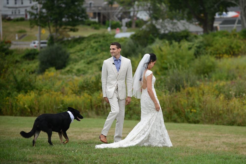 Detaille Weddings & Events (30).jpg
