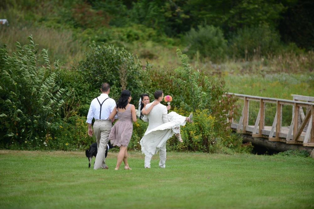 Detaille Weddings & Events (32).jpg