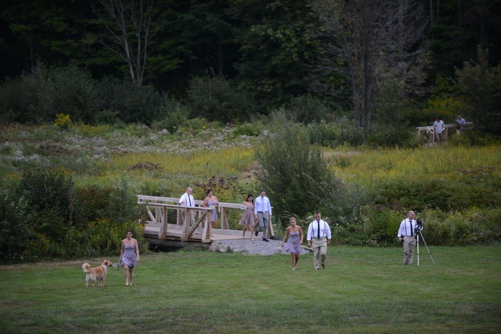 Detaille Weddings & Events (34).jpg