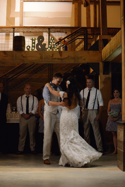 Detaille Weddings & Events (35).jpg