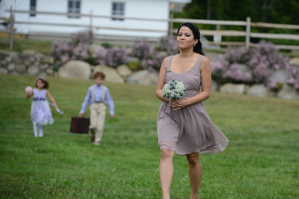 Detaille Weddings & Events (14).jpg