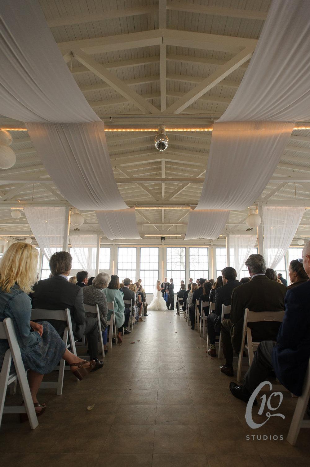 Detaille Weddings & Events (9).JPG