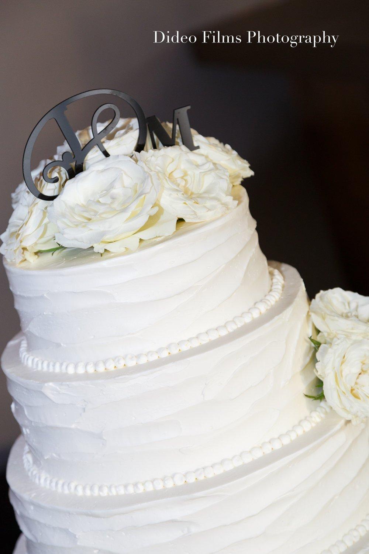 Detaille Weddings & Events (4).jpg