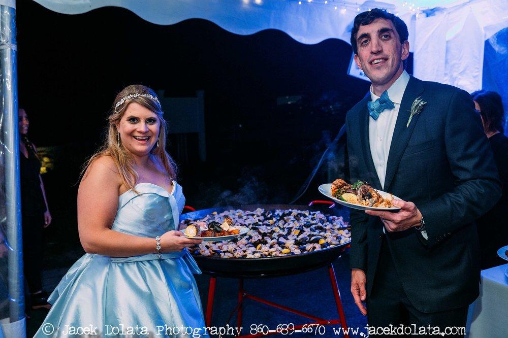 Detaille Weddings & Events (1).jpg