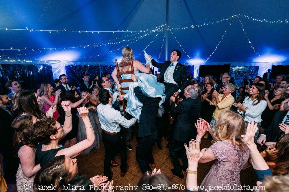 Detaille Weddings & Events (2).jpg