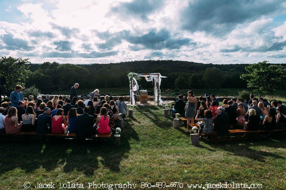 Detaille Weddings & Events (17).jpg
