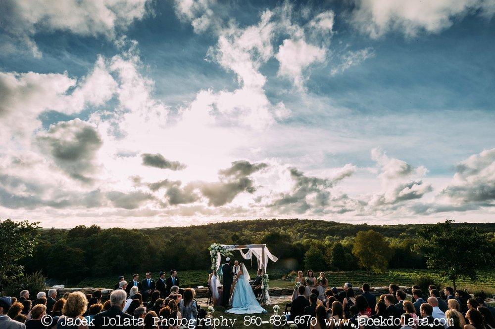 Detaille Weddings & Events (19).jpg