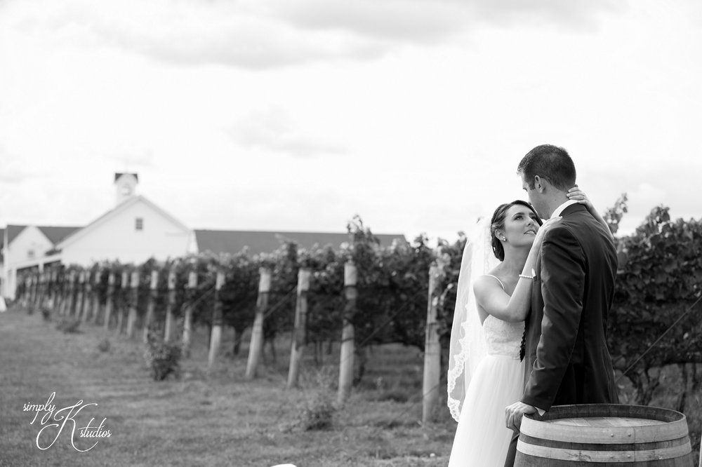 Detaille Weddings & Events (1).jpg