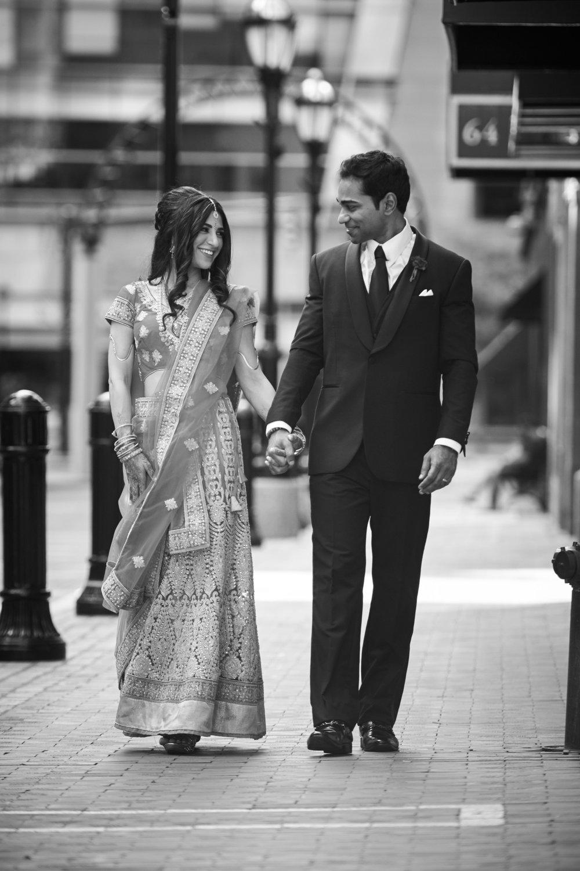 Detaille Weddings & Events (44).JPG